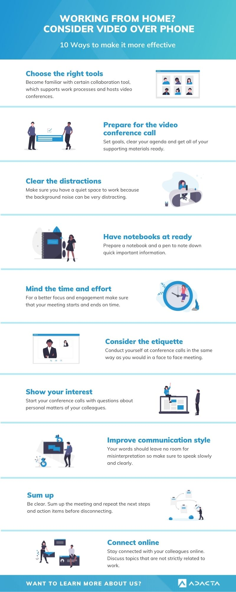 adacta-infographics-working-from-home