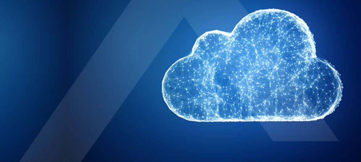 Cloud-based Infrastructure from Development to Production